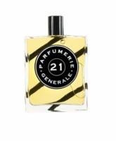 Parfumerie Generale Felanilla ФЕЛАНиЛА №21