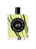 Parfumerie Generale 23 Drama Nuui Драма Нуи