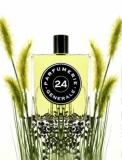 Parfumerie Generale 24 Parus de Ciane Папирюс де Сиан