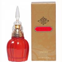 Jafra Perfume Vasha