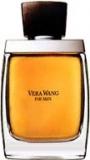 Vera Wang Men