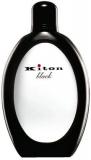 Kiton black