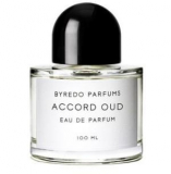 Byredo Parfums AccOrchid Oud