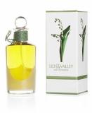 Penhaligon's Lily of The Valley Лили оф зе Велли
