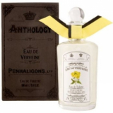 Penhaligon's Anthology Eau de Verveine Антология О де Вервен