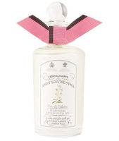 Penhaligon's Anthology Night Scented StoCK Антология Наит Сцентед Сток