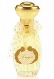 Annick Goutal Songes Сон