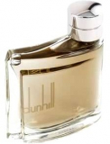 ALFRED DUNHILL POUR HOMME