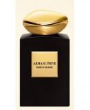 Giorgio Armani Prive Rose d'Arabie
