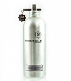 Montale Musk to Musk