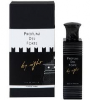 Profumi Del Forte By Night, BlaCK