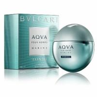 Bvlgari Aqua Pour Homme Marine Toniq