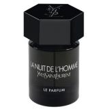 Yves Saint Laurent La Nuit De L`Homme