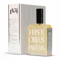 Histoire de Parfums 1804 George Sand