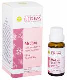 Kedem Medbar Мидбар Противовоспалительное масло