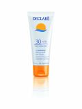 Declare Sun Sensitive Anti-Wrinkle Sun Cream SPF30/солнцезащитный крем против морщин c SPF30