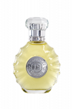 12 Parfumeurs Francais Le Charmeur men