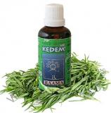 Kedem Raama Раама Масло для массажа головы и укрепления волос