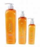 Angel Professional MARINE DEPTH SPA Shampoo СПА Морских глубин шампунь для жирных волос