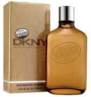 Donna Karan Be Delicious Men