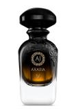 WIDIAN AJ Arabia BLACK V