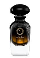 AJ Arabia BLACK V