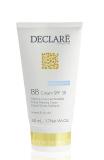 Declare BB Cream SPF 30 ВВ-крем для лица tube 50мл 9007867007099