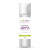 Biotonale Успокаивающий крем для проблемной кожи