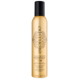 OROFLUIDO CURLY MOUSSE мусс ДЛЯ ЗАВИТКОВ 300 мл 7209282000