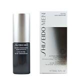 Shiseido Концентрат для лица Men Active Energizing Concentrate м омолаживающий для всех типов кожи 50ml 729238103191