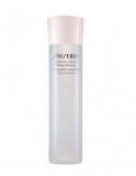 Shiseido Средство для снятия макияжа с глаз и губ Skincare Instant Eye And Lip Makeup Remover двухфазное 125ml 730852143449