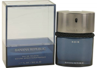 Banana Republic Wildblue Noir - Eau de Toilette