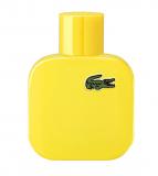 Lacoste Eau De Lacoste L.12.12 Yellow Jaune туалетная вода