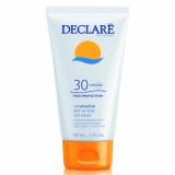 Declare 743 Anti- Wrinkle Sun Lotion SPF 30/Солнцезащитный лосьон против морщин SPF 30 150ml 907867007433