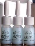 SPA Abyss TransActive O2 Serum Кислородная сыворотка, все типы кожи