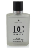 Dorall Collection MARINE WOODS edt 100мо