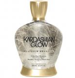 Australian GOLD Kardashian Glow Platinum Bronzer 400ml