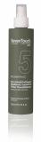 Punti di Vista Seven Touch 5 двухфазный несмываемый Кондиционер с кератином и коллагеном для поврежденных и истощенных волос pH 5.5-6.5, 200 мл 8033488800284