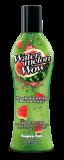 Supre Tan лосьон для загара в солярии без бронзаторов (активаторы) Watermelon WOW 235мл