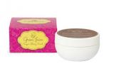 Bema Cosmetici Сахарно-ягодный скраб для тела GREEN JUICE sugar BERRY BODY SCRUB GREEN JUICE 200 ml. 8010047112521