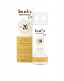 Bema Cosmetici BM Крем солнцеЗащитный с средним уровнем защиты SPF 20, 150 мл/High Protection Sun Cream, 150 ml 8010047114730