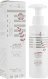 Bema Cosmetici лосьон для восстановления баланса кожи Nature UP Rebalancing Restorative Lotion Nature UP 150мл 8010047194114