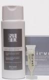 Nirvel 8036 Набор (шампунь и ампулы) от выпадения волос