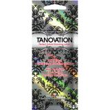 Ed Hardy лосьон для загара в солярии с бронзантами Tanovation