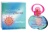 Salvatore Ferragamo Incanto Charms