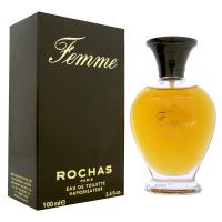 Rochas Femme