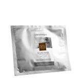 Organique ALGAE MASK Альгинатная (водорослевая) Очищающая маска для лица АНТИ-АКНЕ
