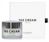 Alex Cosmetic THE CREAM intense интенсивный восстанавливающий крем 24ч 50ml