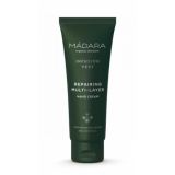 Madara восстанавливающий крем для рук Infusion Vert / Infusion Vert Repairing Multi-Layer hand cream, 75мл 4751009827704