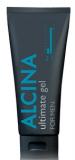 Alcina Гель для волос Очень сильной фиксации FOR MEN 100мл 4008666106285